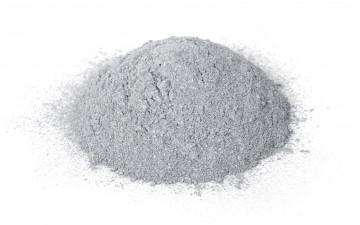 Metal powders