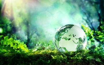 Miljö och energi