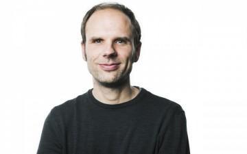 Hans Magnusson