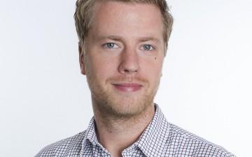 Karl Fahlström