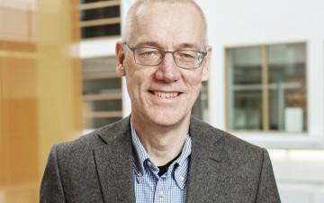 Pontus Sjöberg