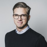 Alexander Lundastjälk