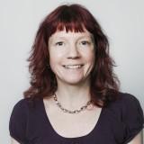 Anna Söderbäck