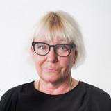 Brita Bäckström