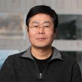 Chuan Wang