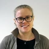 Sara Rosendahl