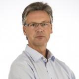 Joakim Hedegård