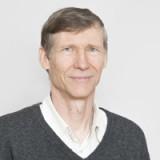 John Niska