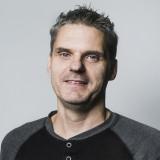 Jukka-Pekka Anttonen