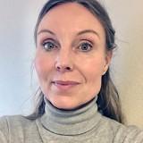 Katarina Lundkvist