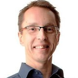 Lars Sandberg, Swerim
