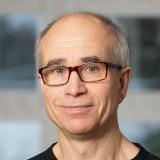 Lars-Olov Nordberg