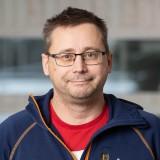 Marcel Magnusson