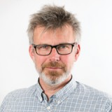 Niclas Stenberg