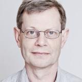 Kjell-Arne Persson, Swerim
