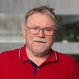 Thorbjörn Hansen
